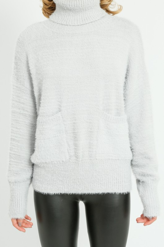s/676/73581-_Roll_Neck_Knit_In_Grey-3__07914.jpg