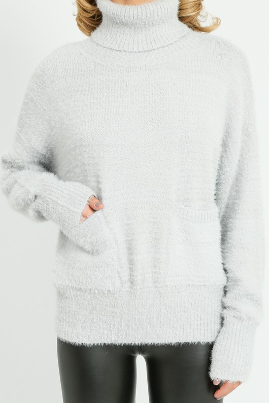 n/869/73581-_Roll_Neck_Knit_In_Grey-4__67495.jpg