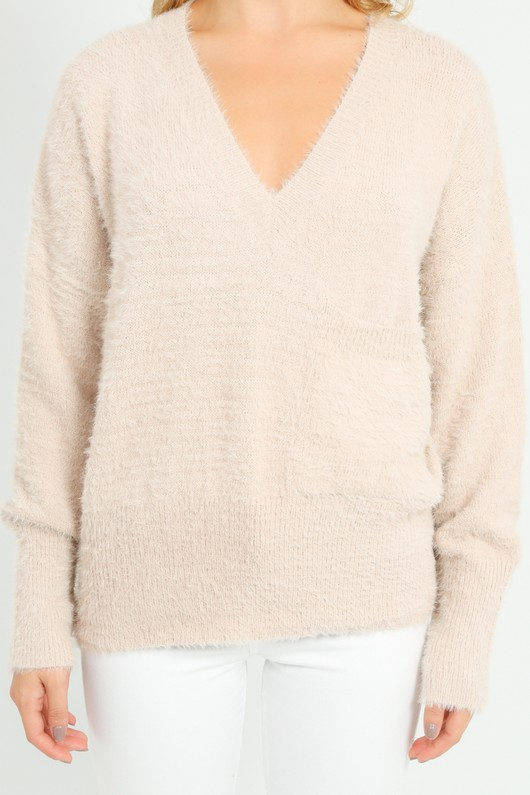 c/807/73588-_V-Neck_Knit_In_Beige-3__12786.jpg