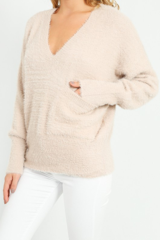 g/572/73588-_V-Neck_Knit_In_Beige-4__64675.jpg