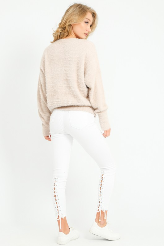 q/637/73588-_V-Neck_Knit_In_Beige-6__79100.jpg