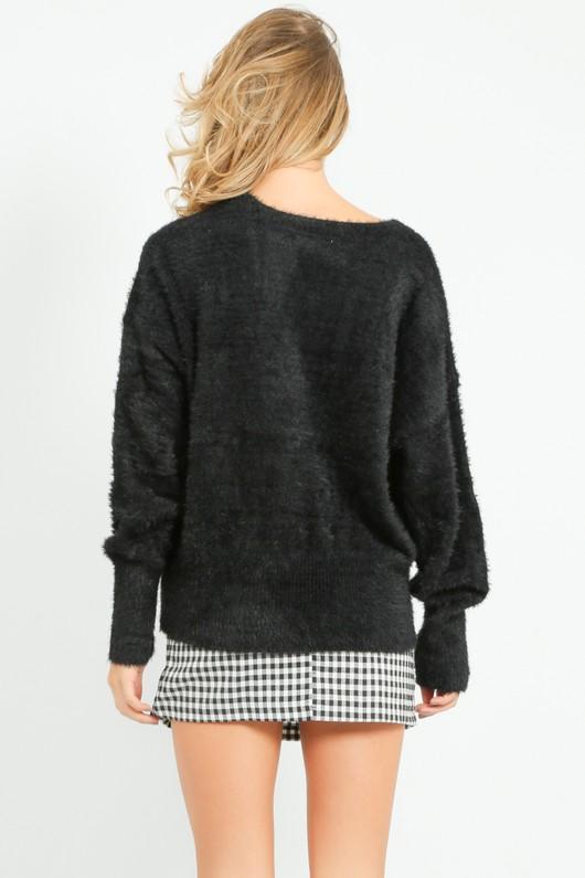 z/164/73588-_V-Neck_knit_In_Black-2__80817.jpg