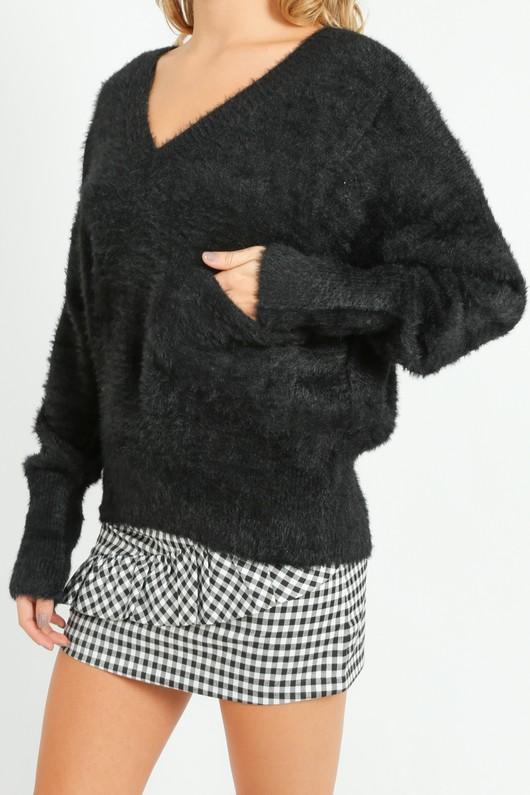 t/014/73588-_V-Neck_knit_In_Black-4__45509.jpg