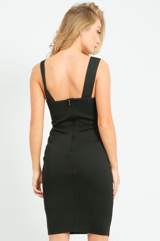 g/962/7525-_Cut_Out_Woven_Dress_In_Black-2__33444.jpg