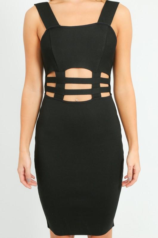 o/478/7525-_Cut_Out_Woven_Dress_In_Black-3__74042.jpg