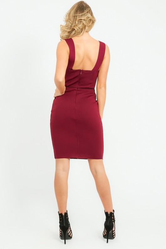 i/765/7525-_Cut_Out_Woven_Dress_In_Burgundy_-6__04195.jpg