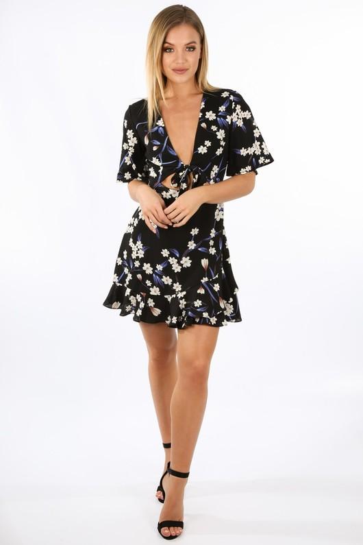 j/270/7535-_Black_Floral_Cut_Out_Dress__09992.jpg