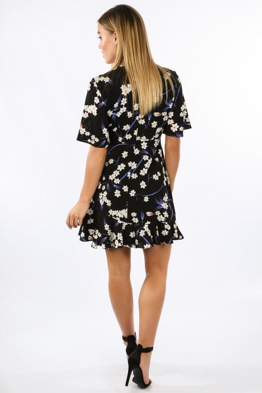 s/428/7535-_Black_Floral_Cut_Out_Dress-4__52407.jpg