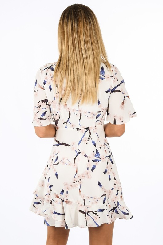 i/912/7535-_White_Floral_Cut_Out_Dress-3__41981.jpg