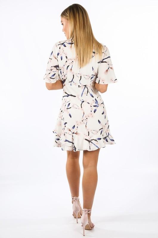 l/862/7535-_White_Floral_Cut_Out_Dress-4__56466.jpg