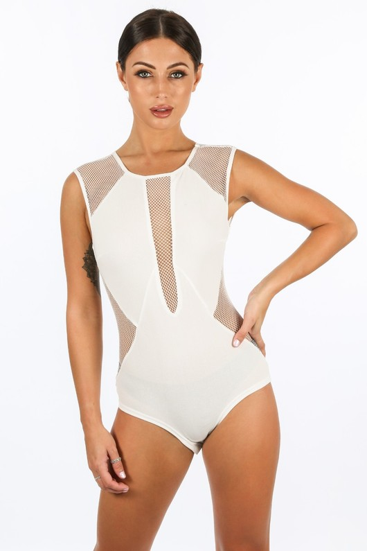 o/782/7541-_Mesh_Cut_Out_Bodysuit_In_White-6__41937.jpg