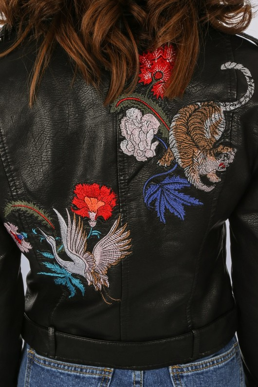 p/584/7565A-_Embroidered_PU_Biker_Jacket_In_Black_-10__22186.jpg