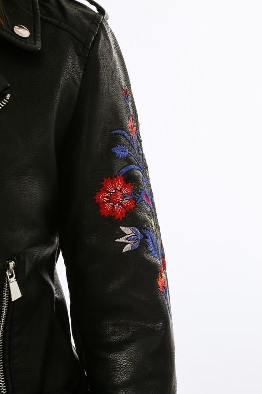 y/606/7565A-_Embroidered_PU_Biker_Jacket_In_Black_-7__93386.jpg