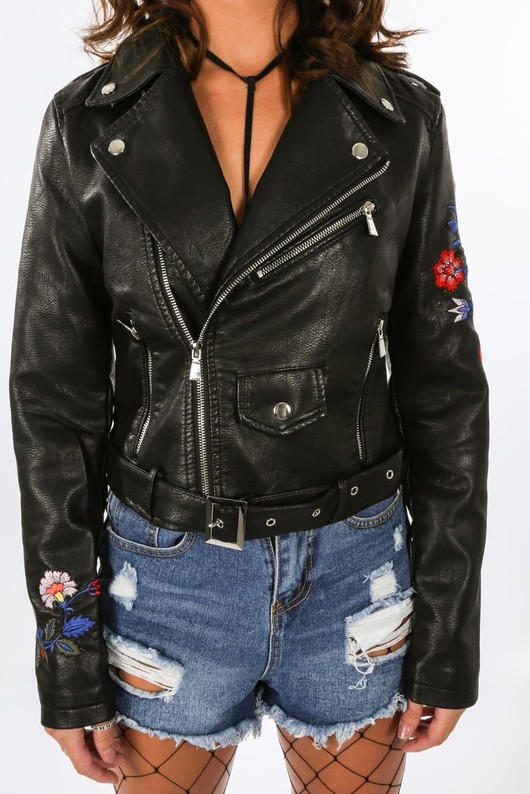 a/264/7565A-_Embroidered_PU_Biker_Jacket_In_Black_-8__07419.jpg