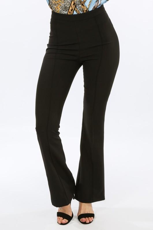 c/325/80921-_Black_Tailored_Flare_Trouser-2__76823.jpg