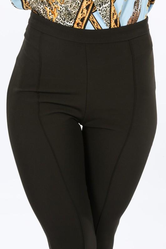 v/298/80921-_Black_Tailored_Flare_Trouser-5__30568.jpg