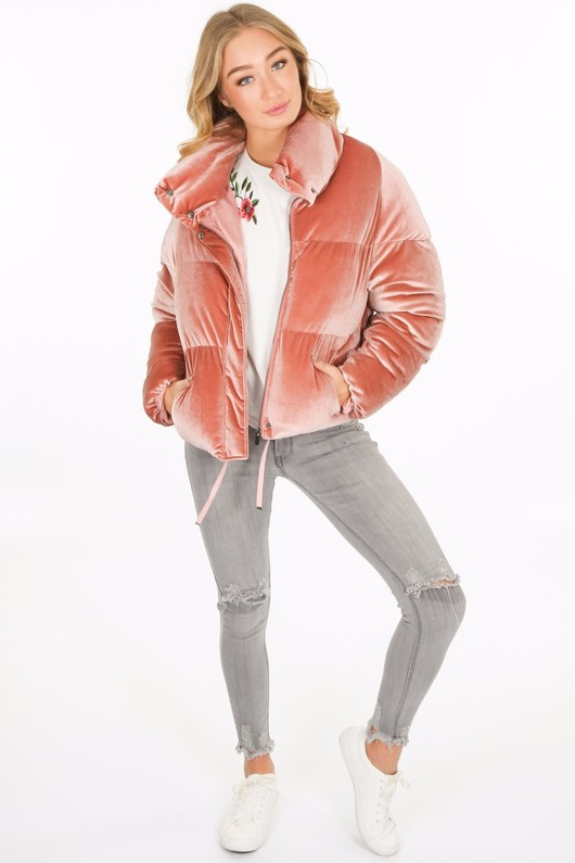 g/208/8111-_Velvet_bomber_jacket_in_pink__56392.jpg