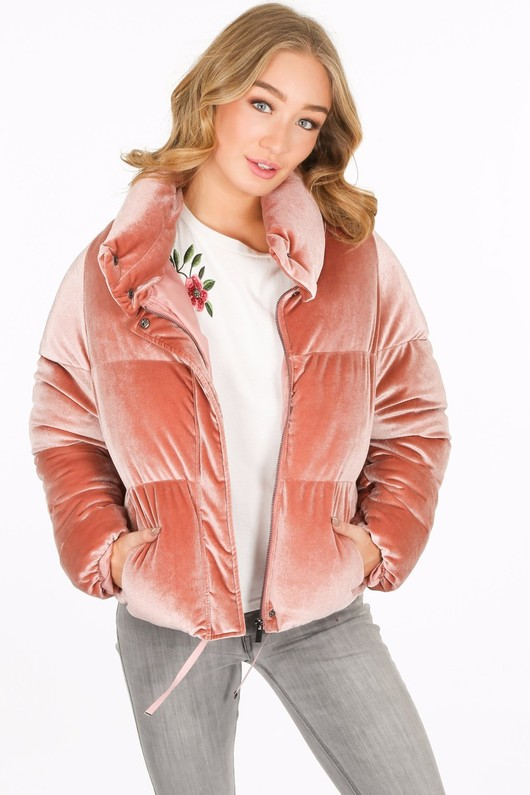 b/066/8111-_Velvet_bomber_jacket_in_pink-2__28060.jpg