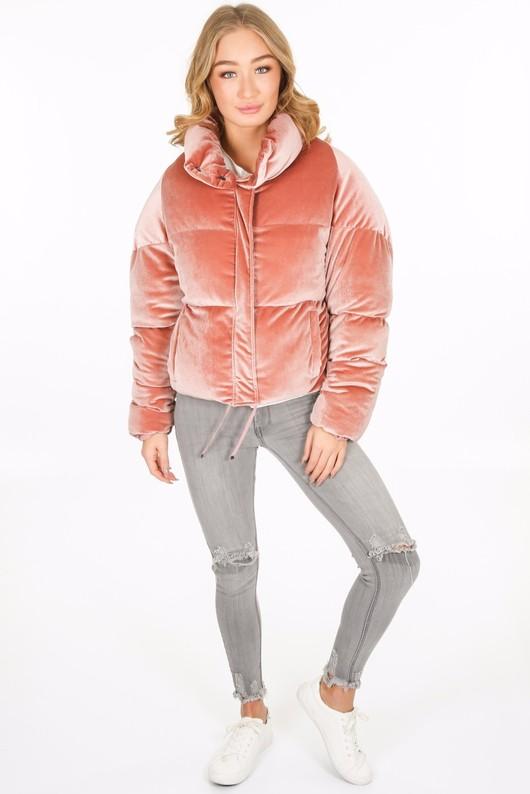 e/194/8111-_Velvet_bomber_jacket_in_pink-3__00973.jpg