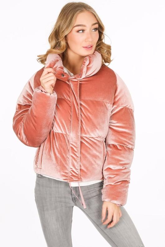 r/946/8111-_Velvet_bomber_jacket_in_pink-4__73030.jpg