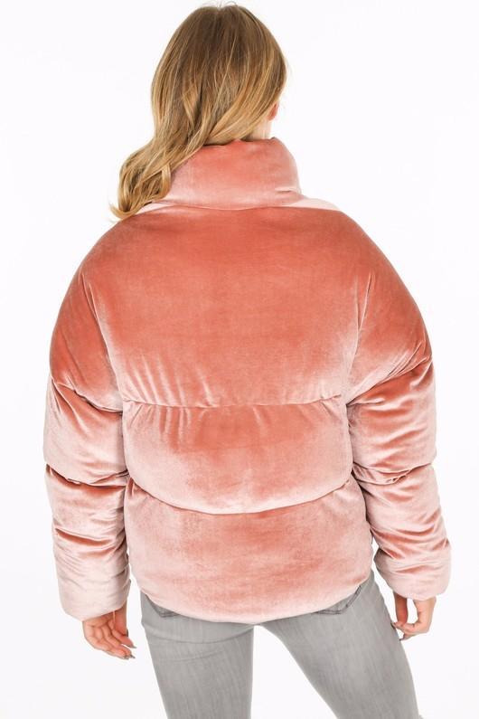 p/189/8111-_Velvet_bomber_jacket_in_pink-6__58239.jpg