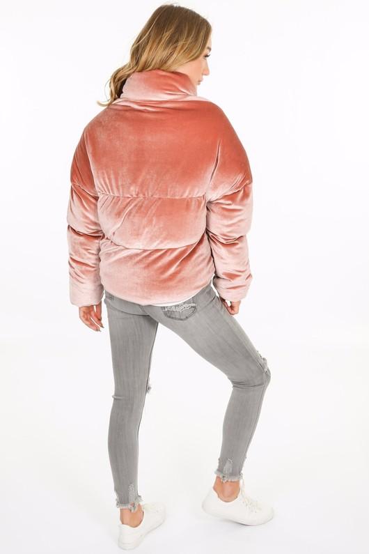 z/248/8111-_Velvet_bomber_jacket_in_pink-7__47784.jpg