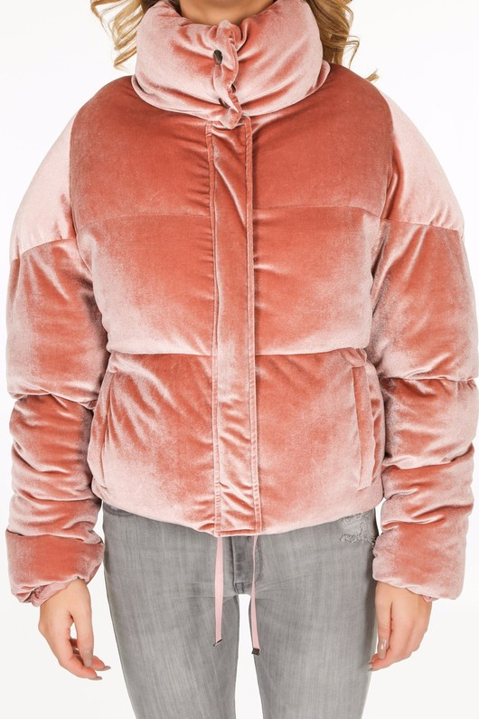 d/732/8111-_Velvet_bomber_jacket_in_pink-8__31296.jpg