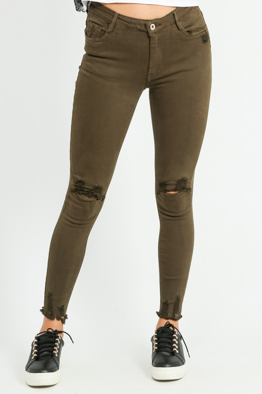 t/587/9003-k-_Ripped_Knee_Cropped_Jeans_With_Distressed_Hem_Khaki-2__75192.jpg