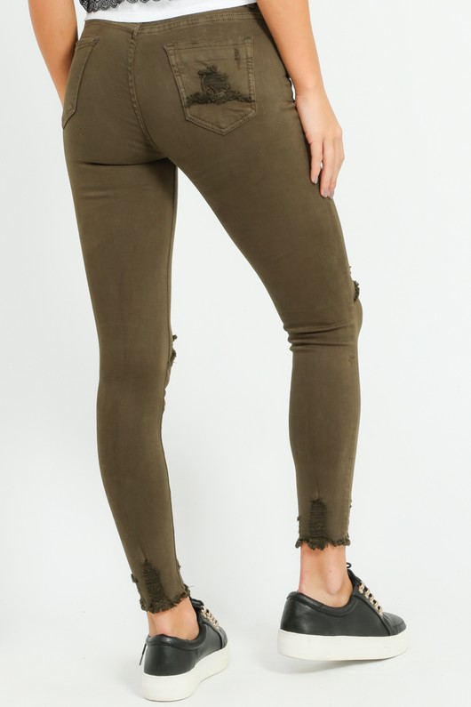 y/963/9003-k-_Ripped_Knee_Cropped_Jeans_With_Distressed_Hem_Khaki-3__65271.jpg