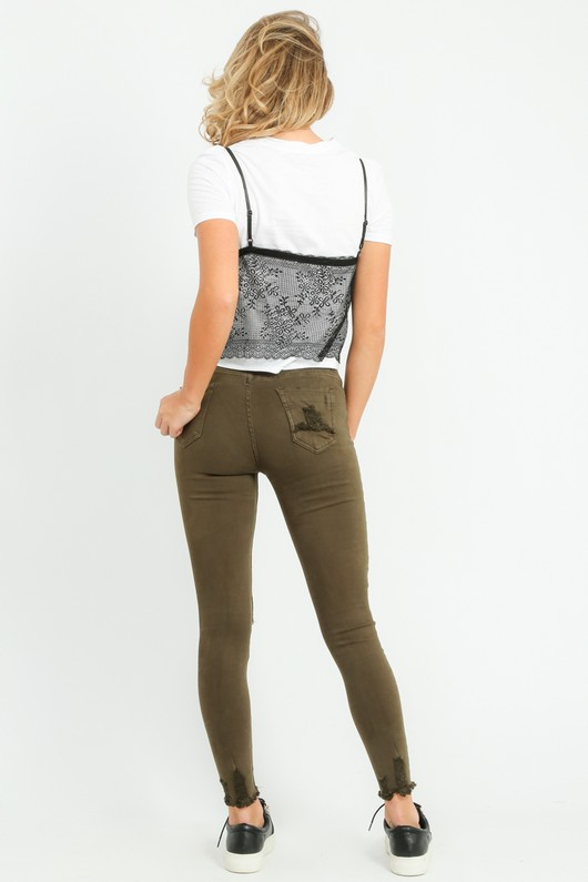 e/369/9003-k-_Ripped_Knee_Cropped_Jeans_With_Distressed_Hem_Khaki-4__94254.jpg