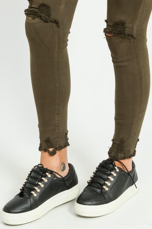 k/567/9003-k-_Ripped_Knee_Cropped_Jeans_With_Distressed_Hem_Khaki-5__05757.jpg