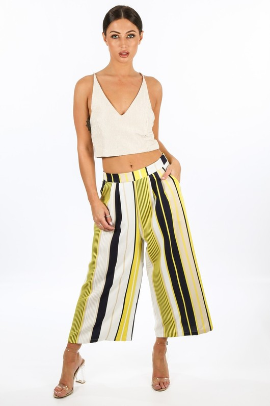 f/427/90711-_Tailored_Culottes_With_Black_Yellow_Stripe__76647.jpg