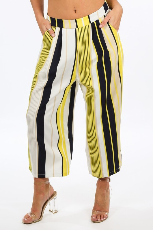 r/697/90711-_Tailored_Culottes_With_Black_Yellow_Stripe-2__67904.jpg