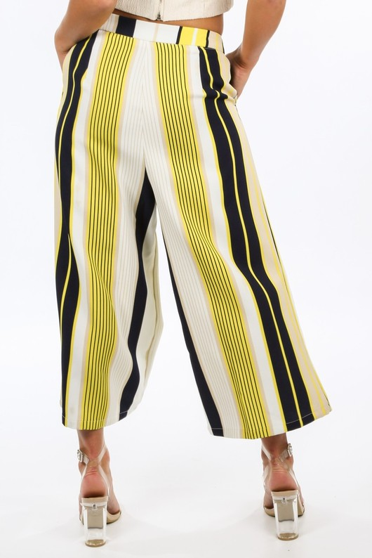 x/657/90711-_Tailored_Culottes_With_Black_Yellow_Stripe-3__42674.jpg