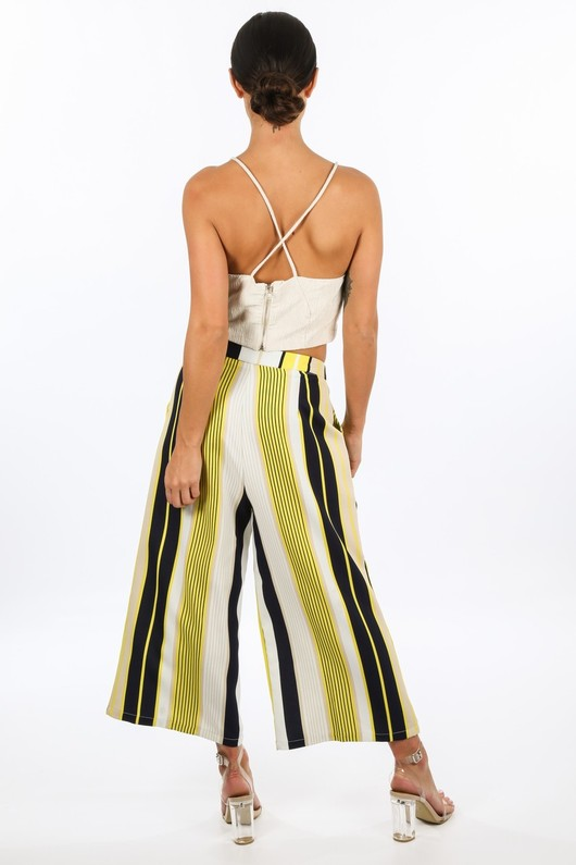 x/943/90711-_Tailored_Culottes_With_Black_Yellow_Stripe-4__66834.jpg