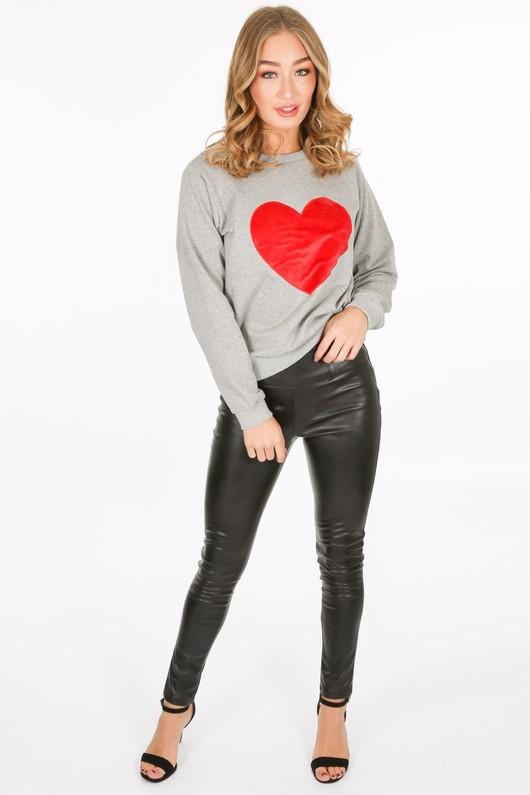 v/138/9229-_Heart_sweatshirt_in_grey__65556.jpg