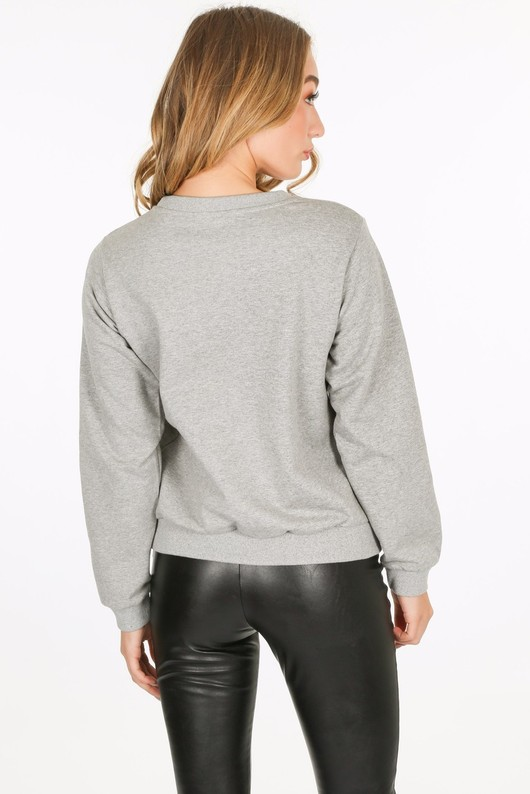 e/190/9229-_Heart_sweatshirt_in_grey-3__21626.jpg