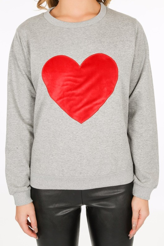 r/879/9229-_Heart_sweatshirt_in_grey-5__69541.jpg