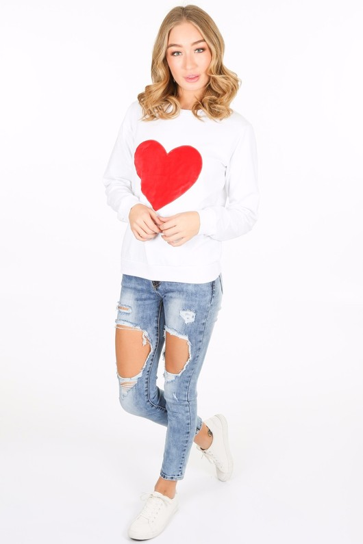 a/988/9229-_Heart_sweatshirt_in_white__50720.jpg
