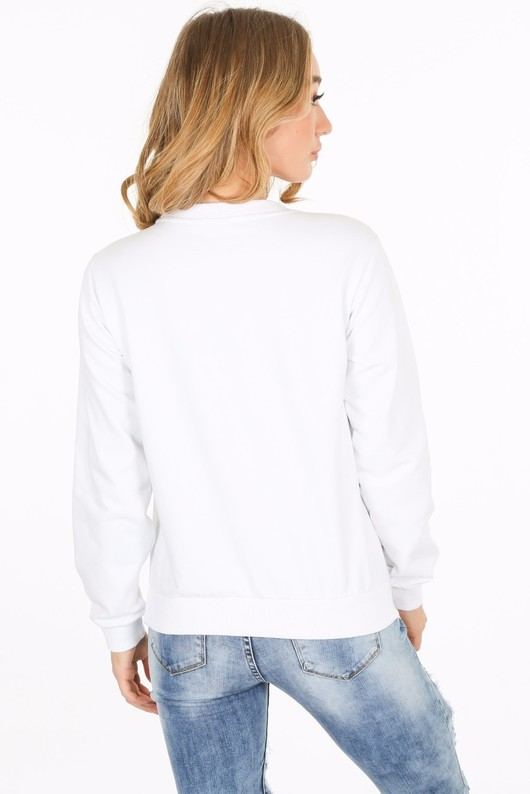 w/828/9229-_Heart_sweatshirt_in_white-3__08246.jpg