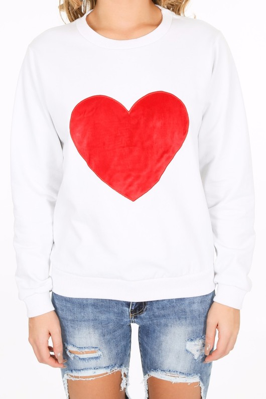 j/723/9229-_Heart_sweatshirt_in_white-5__49793.jpg