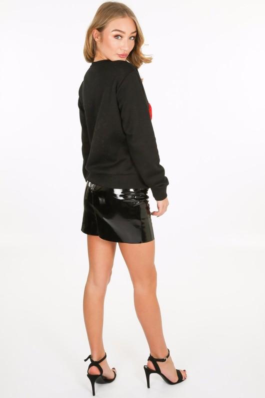 h/409/9232-_Lip_sweatshirt_in_black-3__23043.jpg