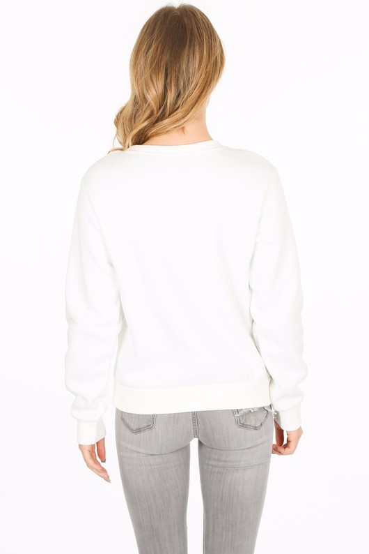 j/501/9232-_Lip_sweatshirt_in_white-2__11994.jpg