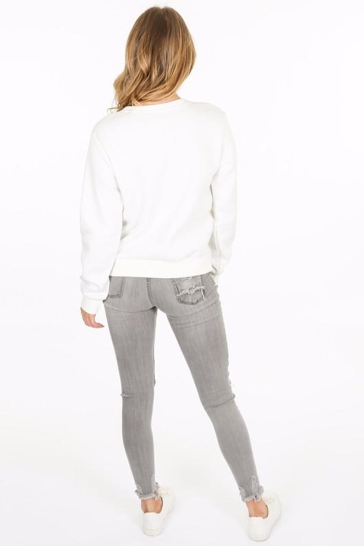 t/748/9232-_Lip_sweatshirt_in_white-5__75558.jpg