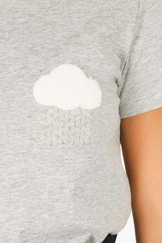 z/770/9235-_cloud_tshirt_in_GREY-6-min__87642.jpg