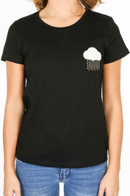 u/831/9235-_cloud_tshirt_in_black-5-min__60873.jpg