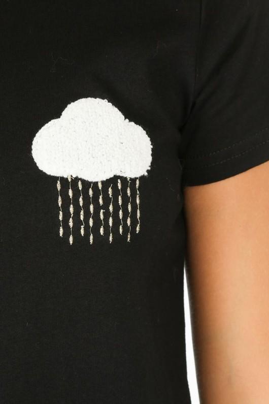p/077/9235-_cloud_tshirt_in_black-6-min__17738.jpg