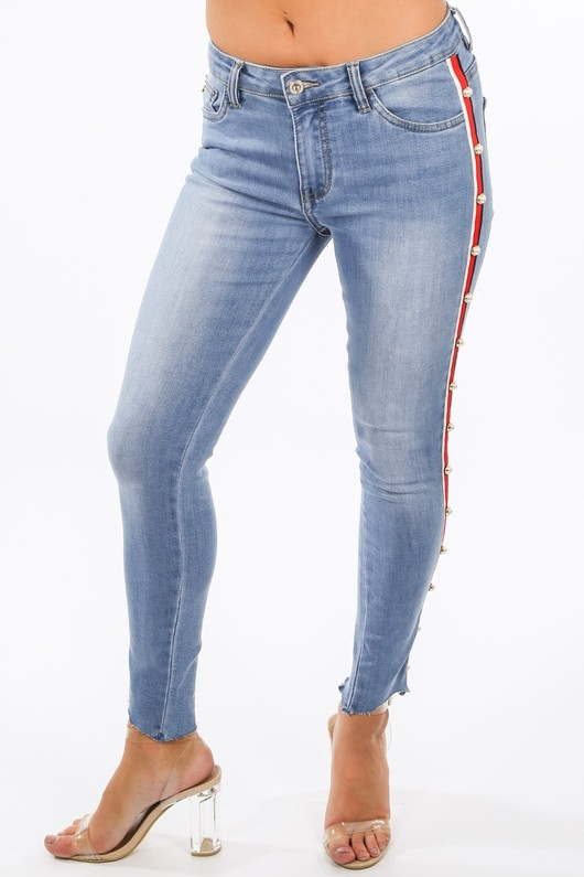t/092/9379-_Pearl_Detail_Jeans_With_Sports_Trim-6__58722.jpg