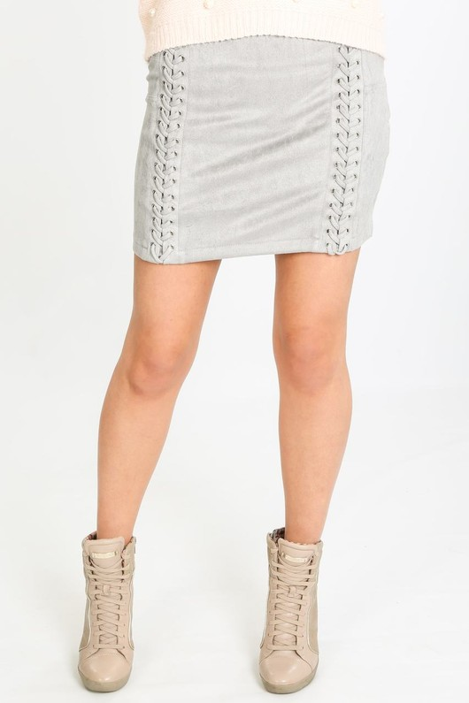 a/844/BB73063-_Grey_suede_skirt-3-min__59293.jpg