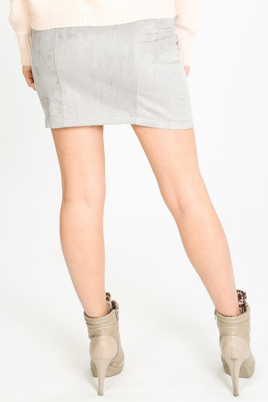 n/868/BB73063-_Grey_suede_skirt-4-min__59950.jpg